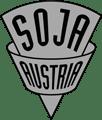 Logo Soja Austria